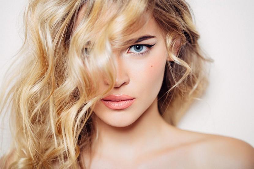 A frizurád ne a trendektől függjön, hanem attól, hogy jól érezd magad a bőrödben.