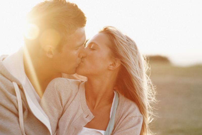 A jó csók titka, avagy hogyan csókolózz jól? - Tippek az élvezetesebb csókolózáshoz