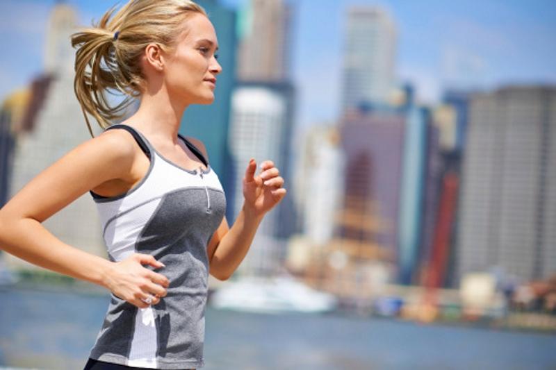 a magas vérnyomásban futás előnyei)