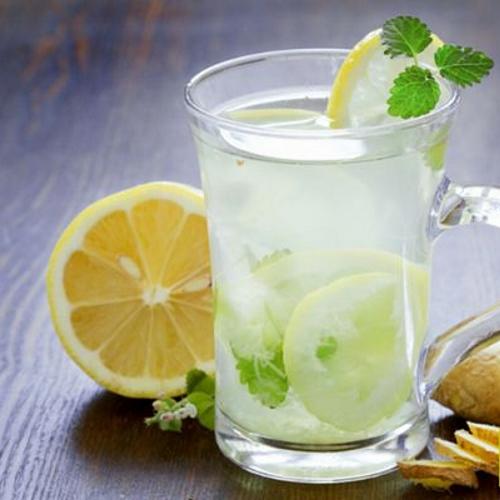 a vodka segít fogyni