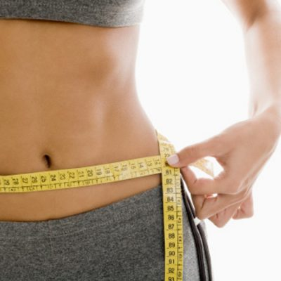 Legjobb Zsírégető tabletta, kapszula - Támogasd a diétád - jobbanvagyok.hu