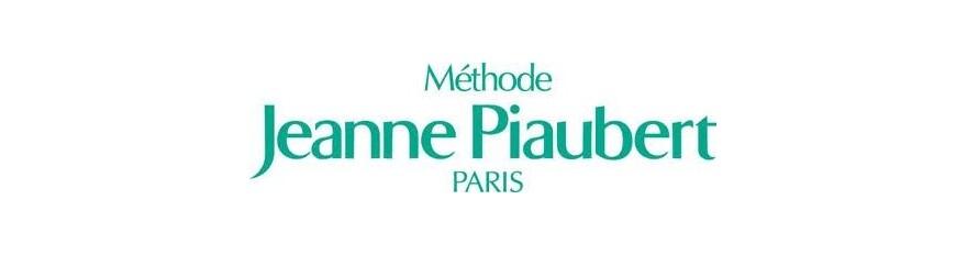 methode-jeanne-piaubert